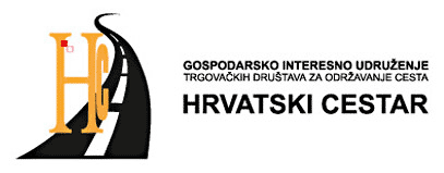 Hrvatski cestar